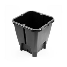 19L Pot For Single Oxypot Only