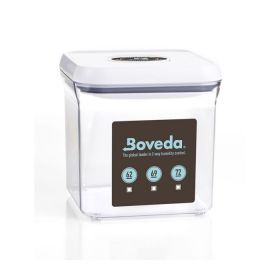 Boveda OXO 2,4 Quart Container For 8 Gram Packs