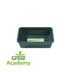 G130 MINI GARDEN TRAY GREEN