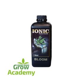 IONIC HYDRO BLOOM  1LT