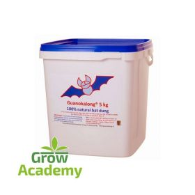 GUANOKALONG POWDER 5 KGR