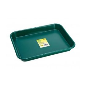 Garland Handy Tray (G34)