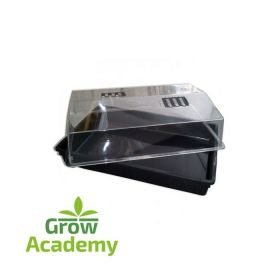 PROPAGATOR64 60X40X25CM INDIV.PACKED
