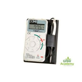 DIGITAL THERMOMETER TM1