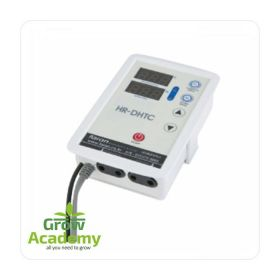 HR-EHSA HUMIDITY REGULATOR