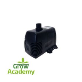 IMMERSION PUMP NEPTUNE HYDROPONICS NH600LT/PH