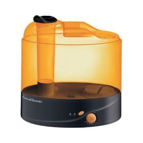 Humidifier 9lt Cornwall