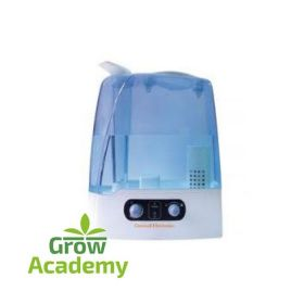 HUMIDIFIER 6LT CORNWALL