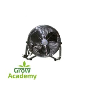 INDUSTRIAL FLOOR FAN (30CM-55W) CORNWALL
