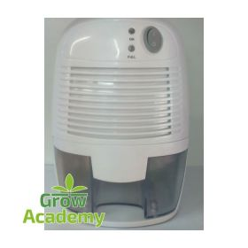 MINI DEHUMIDIFIER CORNWALL
