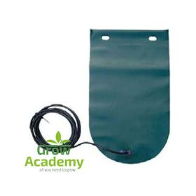 AUTOIRRIGATION BAG 10LT (6 FLOWERPOTS)