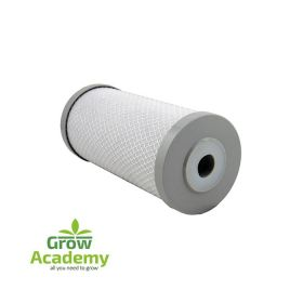 ACTIVATED CARBON CARTRIDGE CTO