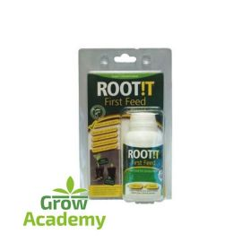 ROOT!T FIRST FEED 125ML