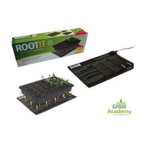 ROOT!T HEAT MAT - SMALL (250MM X 350MM)