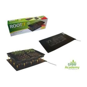 ROOT!T HEAT MAT - MEDIUM (400MM X 600MM)
