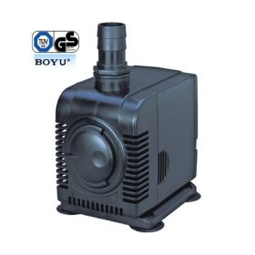 BOYU Adjustable Liquid Pumps FP-Series