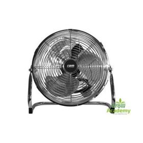 "RAM 23CM (9"") AIR CIRCULATOR - 2 SPEED"