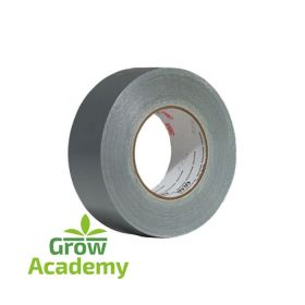 CLOTH DUCT TAPE (50MM X 50M)