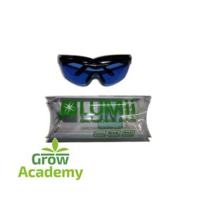 LUMII GROWROOM LENSES