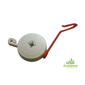 YOYO-PLANT SUPPORT DEVICE