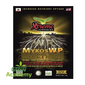 EXTREME GARDENING MYKOS ROOT PACKS