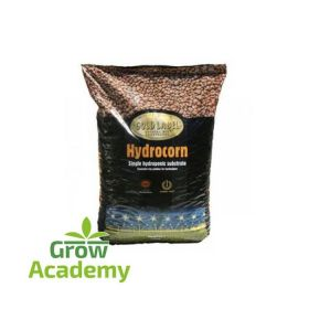 HYDROCORN 45LT 8-16MM
