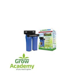 ECO GROW 240LT/H