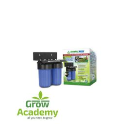 SUPER GROW 800LT/H