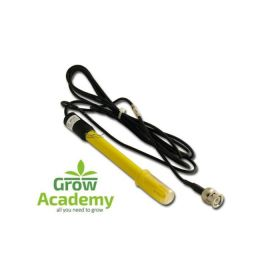 MA911B/2 -PH ELECTRODE WITH 2M CABLE