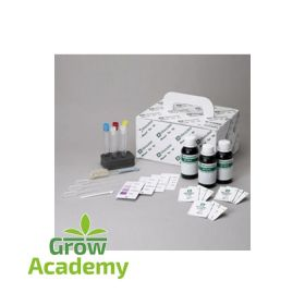 N,P,K, SOIL TEST KIT
