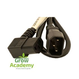 PhytoLed GX/NX2 Electric Cable Euro Plug