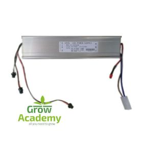 PHYTOLED GX/NX2/NX LED DRIVER