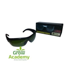 GROWROOM LENSES