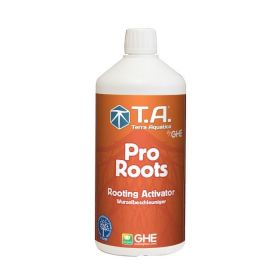 PRO Roots