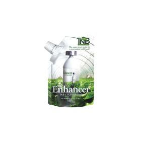 The Enhancer CO2 Refill Pack
