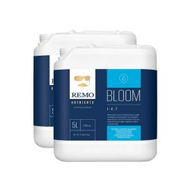 Remo's Bloom 10lt