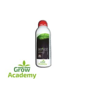 BIO ECO CALCIUM GROW 1LT