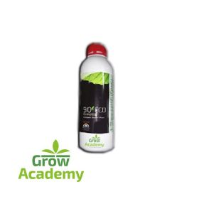 BIO ECO ZN-MN-FE GROW 1LT