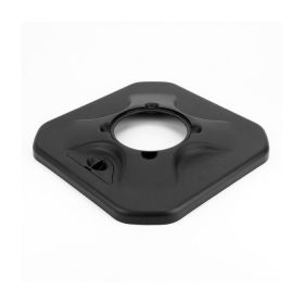 Universal Lid For 19L DWC Pot Inc Obs Cap