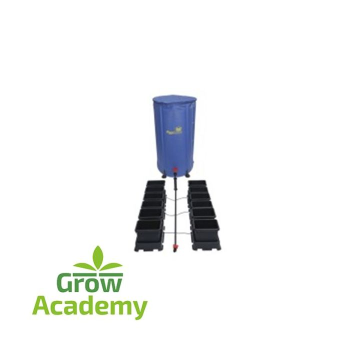 Easy2grow 12 Kit