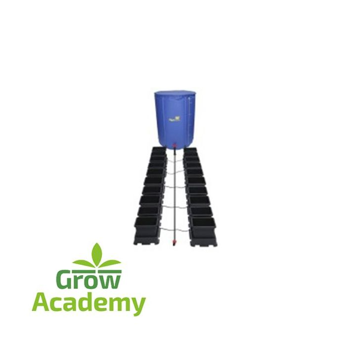 Easy2grow 20 Kit