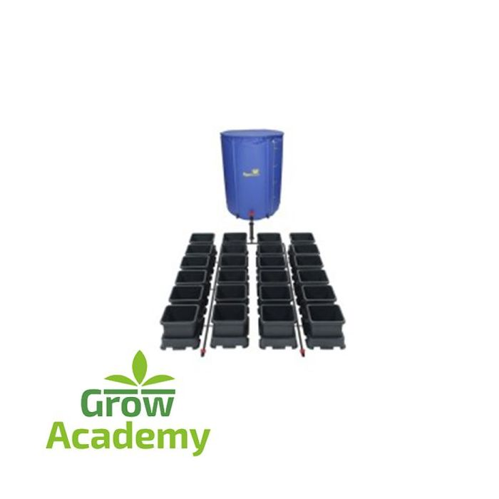 Easy2grow 24 Kit