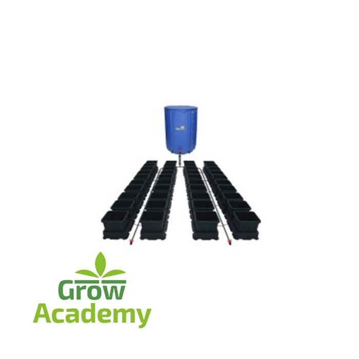 Easy2grow 40 Kit