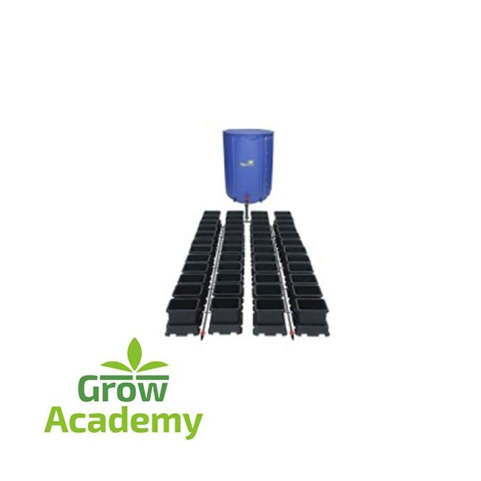 Easy2grow 48 Kit