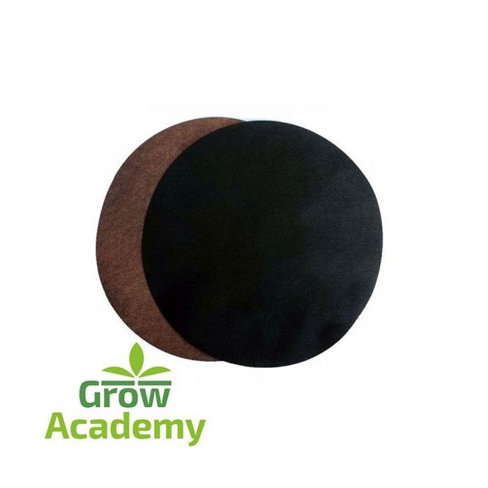 Root Control Disc For 1 Pot XL 265mm Round