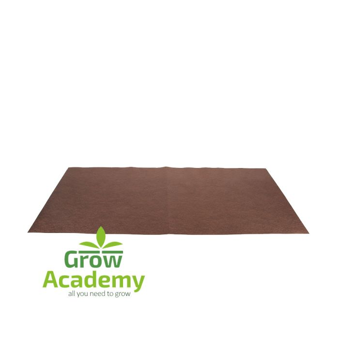 Root Control Sheet For Propaagtion Tray 116x51 cm
