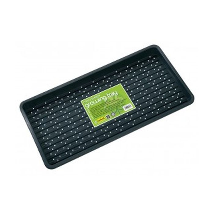 G213B Microgreens Growing Tray With Holes