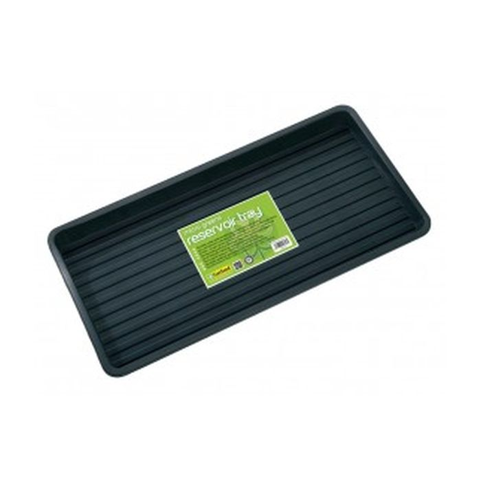 G222B Microgreen Reservoir Tray Without Holes