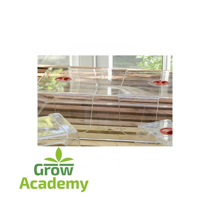 G157 XL High Dome Propagator Lid Only