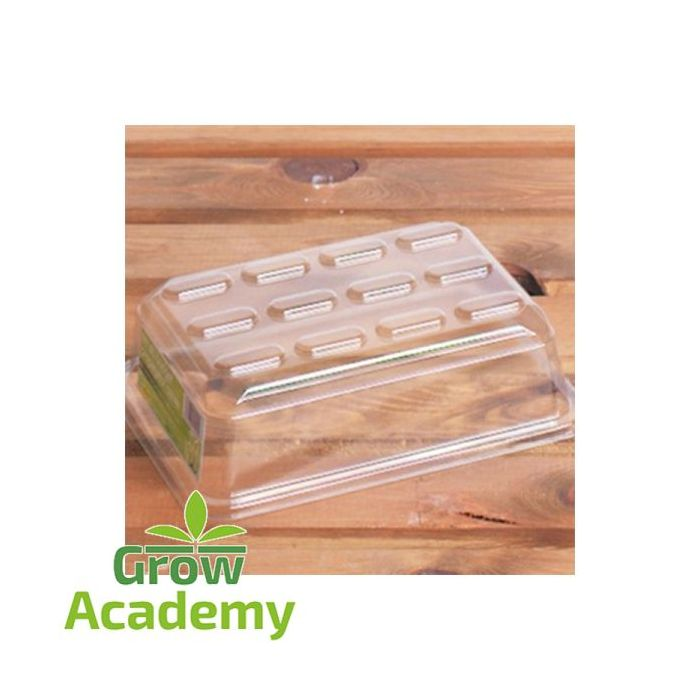 G142 Small Budget Propagator Lid Only
